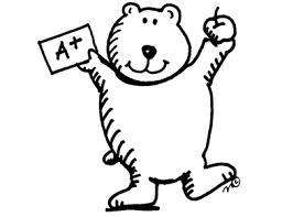 Bear A+ 11.2.15