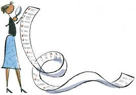 Long List Medical Records 11.3.15